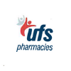UFS pharmacy supporting Infant + Child First Aid