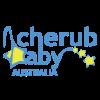 Cherub baby supporters