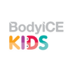 Body ice kids supporting Infant + Child First Aid
